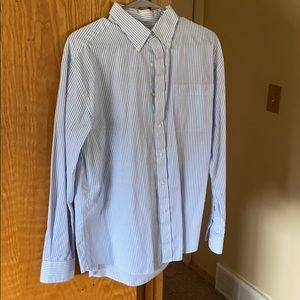 Dockers Dress Shirt